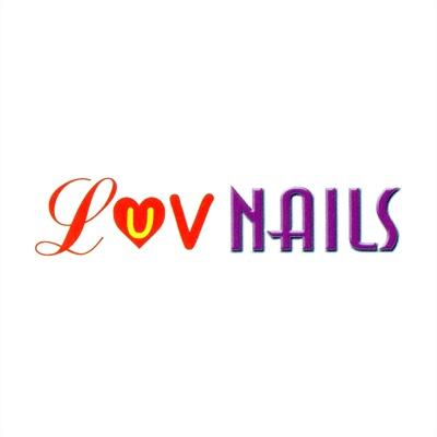 Luv Nails