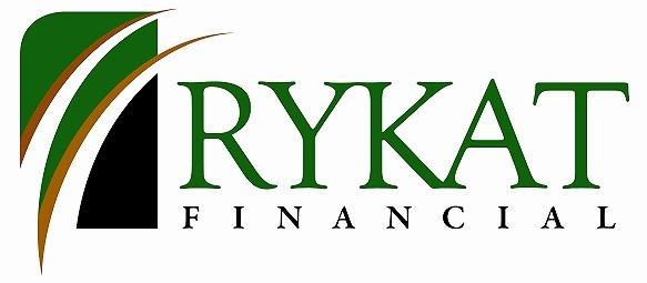 RYKAT Financial