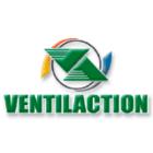 Ventilaction