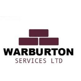 Warburton Services Ltd