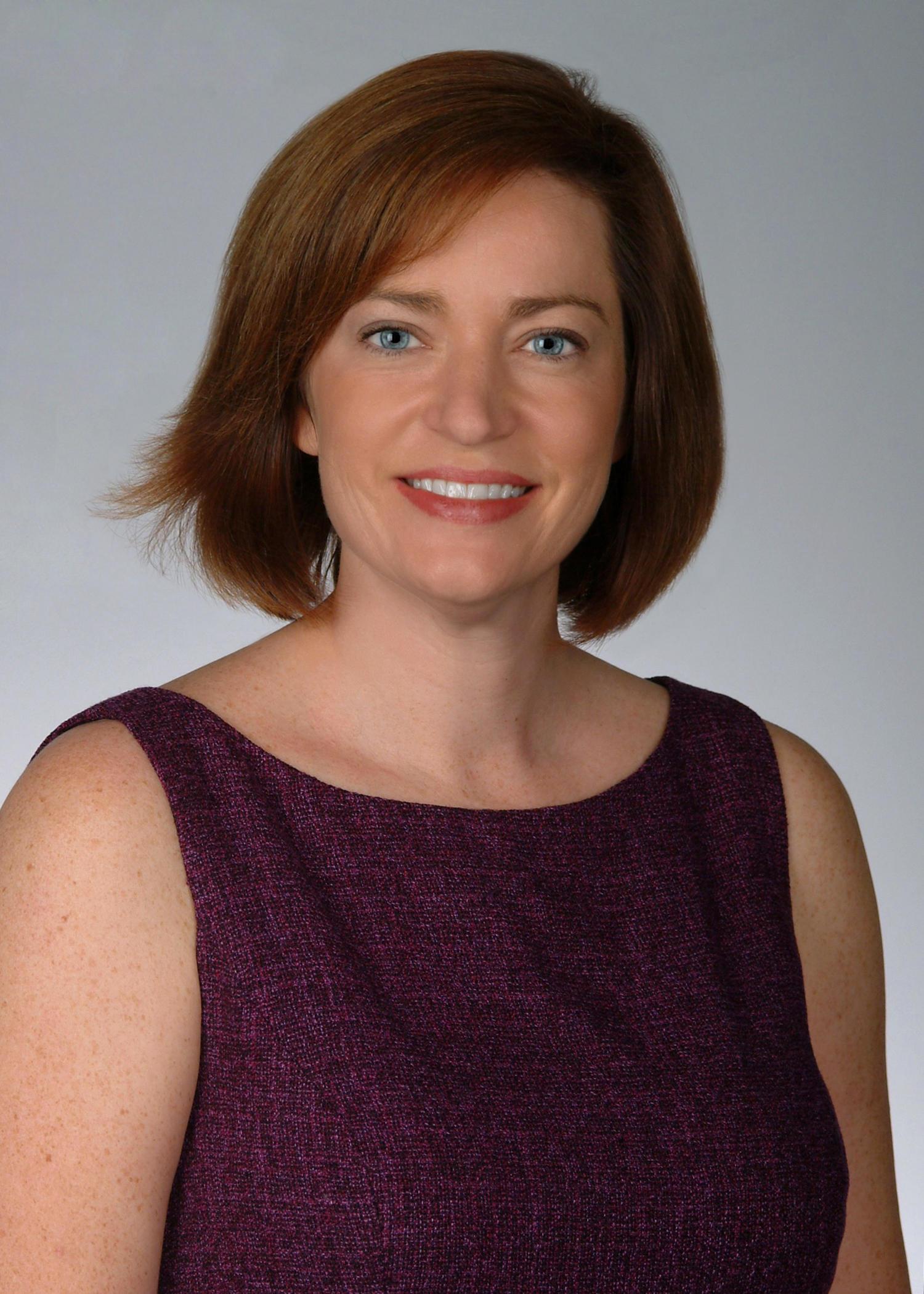 Anne H Leclercq MD