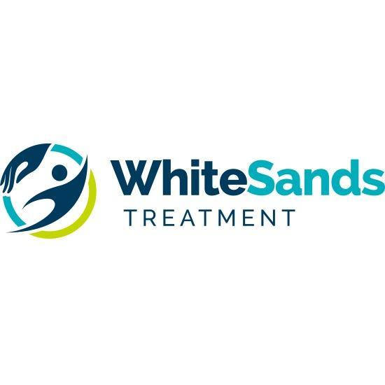 WhiteSands Treatment Center