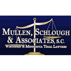 Mullen, Schlough & Associates, S.C.