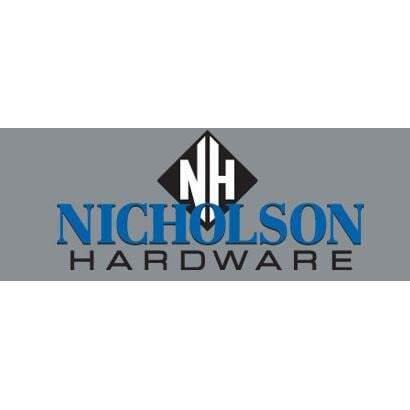 Nicholson Hardware