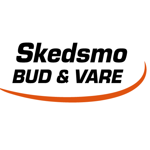 Skedsmo Bud & Vare AS