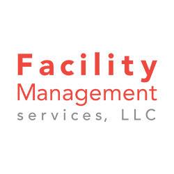 Facitility Management services, LLC