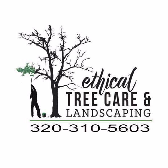 Ethical Tree Care, LLC - Rice, MN 56367 - (763)402-9913 | ShowMeLocal.com