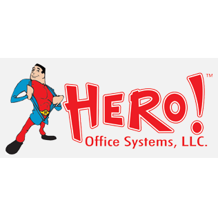 Hero Office Systems, LLC