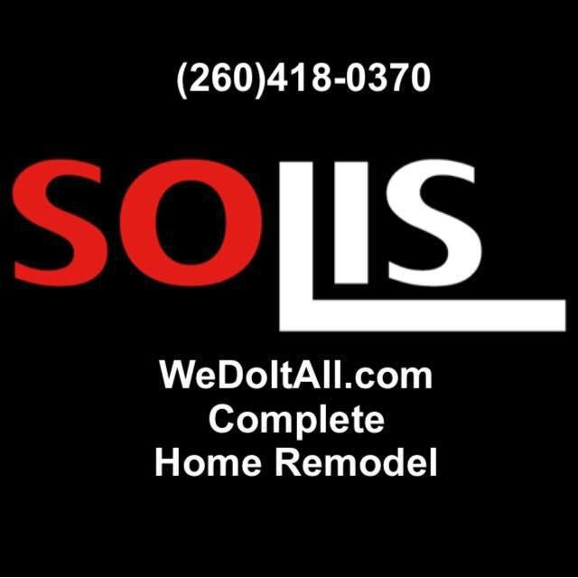 Solis Construction & Remodeling