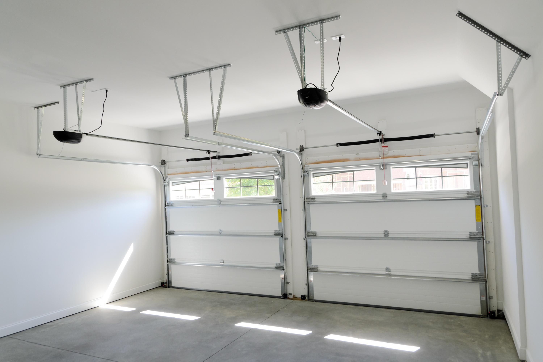 J&S Overhead Garage Door Service in Hampton, VA, photo #67