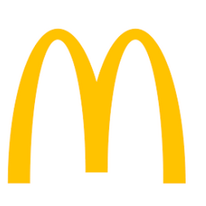 McDonald`s ČR spol. s r.o.