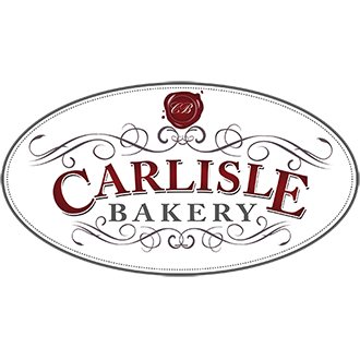 Catering Restaurants In Carlisle Pa