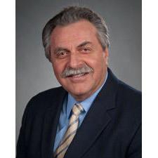 Christos Iakovou, MD - Bayside, NY - Internal Medicine