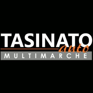 Tasinato Auto