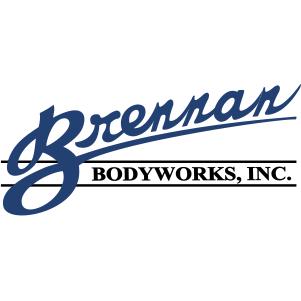 Brennan Bodyworks