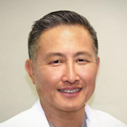 Yong Lee MD