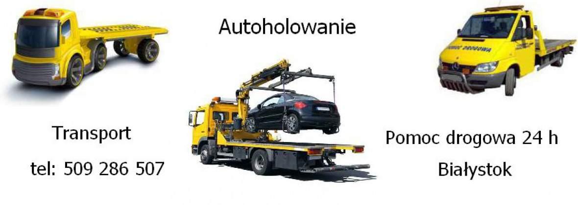 """""""Apm Auto"""" Adam Sołowianiuk"""