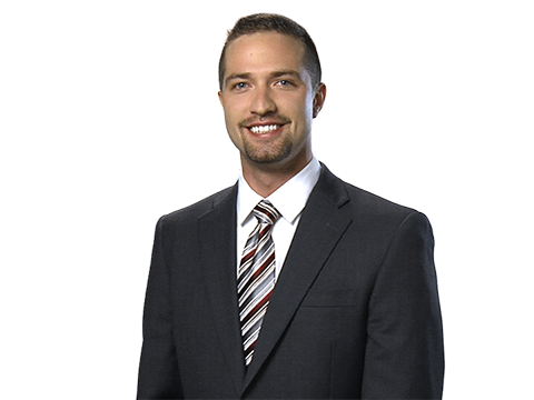 American Family Insurance - Justin Larson