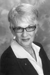 Edward Jones - Financial Advisor: Carol K Watts