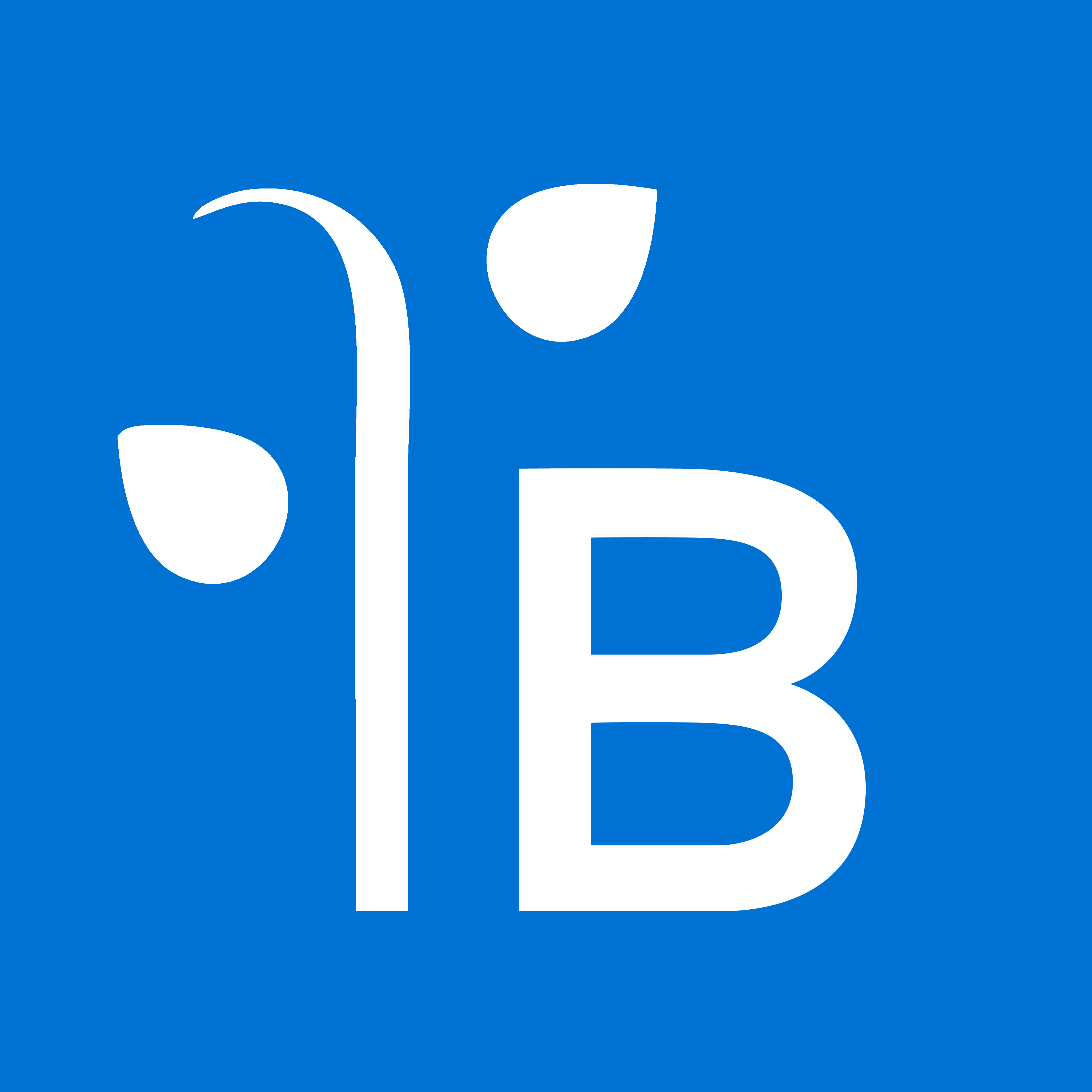The Bienstock Group