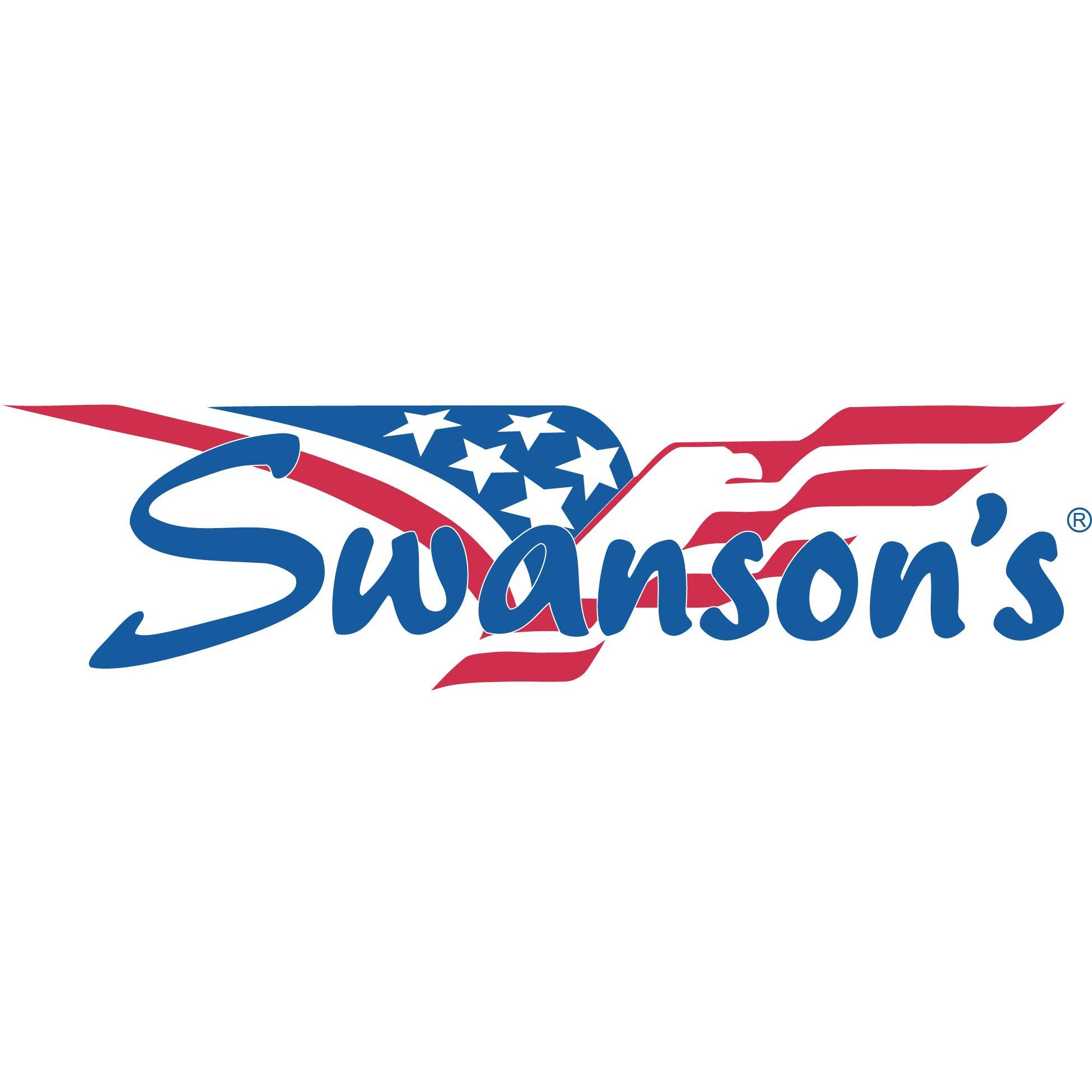 Swanson's Travel AB