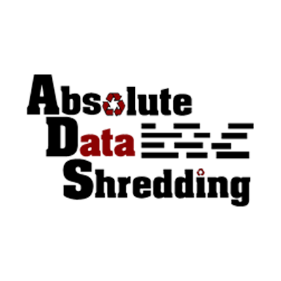 Absolute Data Shredding - Norman, OK - Computer & Electronic Stores