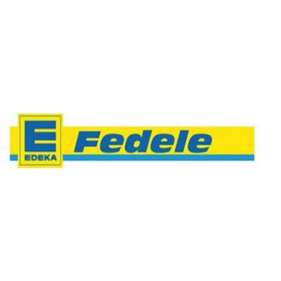 Logo von Edeka Fedele in Bad Wildbad