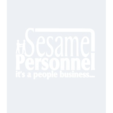 Sesame Temps - York, PA - Employment Agencies