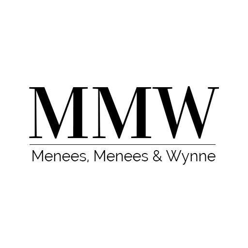 Menees, Menees & Wynne