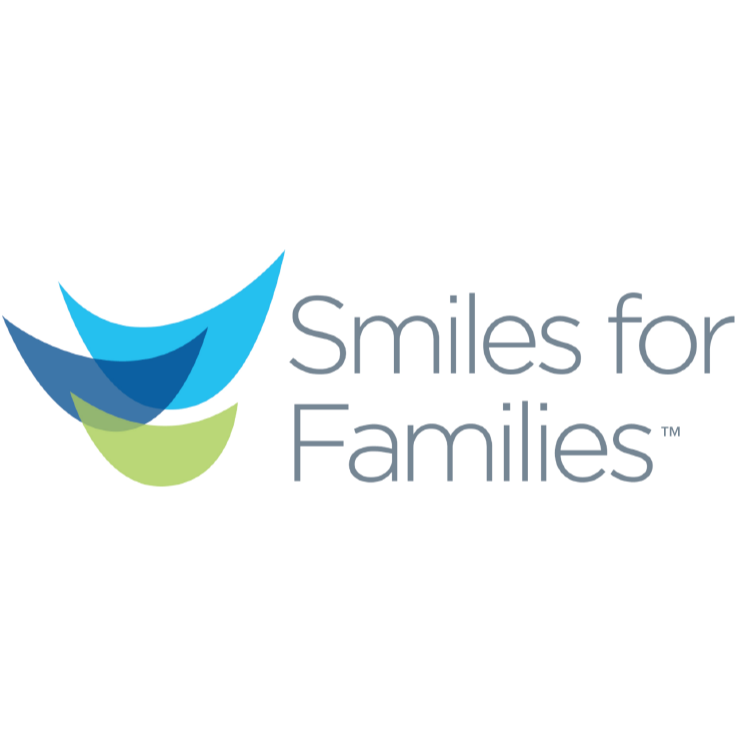 Smiles for Families Dental Center - Arlington Heights, IL 60004 - (847)440-5734 | ShowMeLocal.com