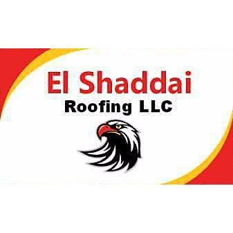 El Shaddai Roofing Llc In Green Valley Az Roofing