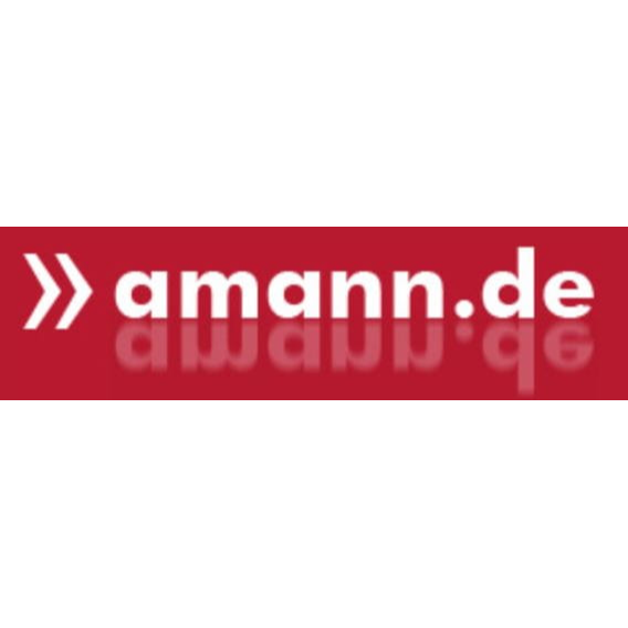 Bild zu amann.de Experten-Erfolg in Tübingen