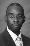 Edward Jones - Financial Advisor: Berra L Byrd Jr