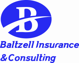 Baltzell Insurance & Consulting
