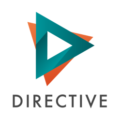 Directive Consulting - Irvine, CA - Website Design Services