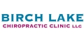 Birch Lake Chiropractic Clinic Llc