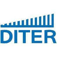 Diter Oy