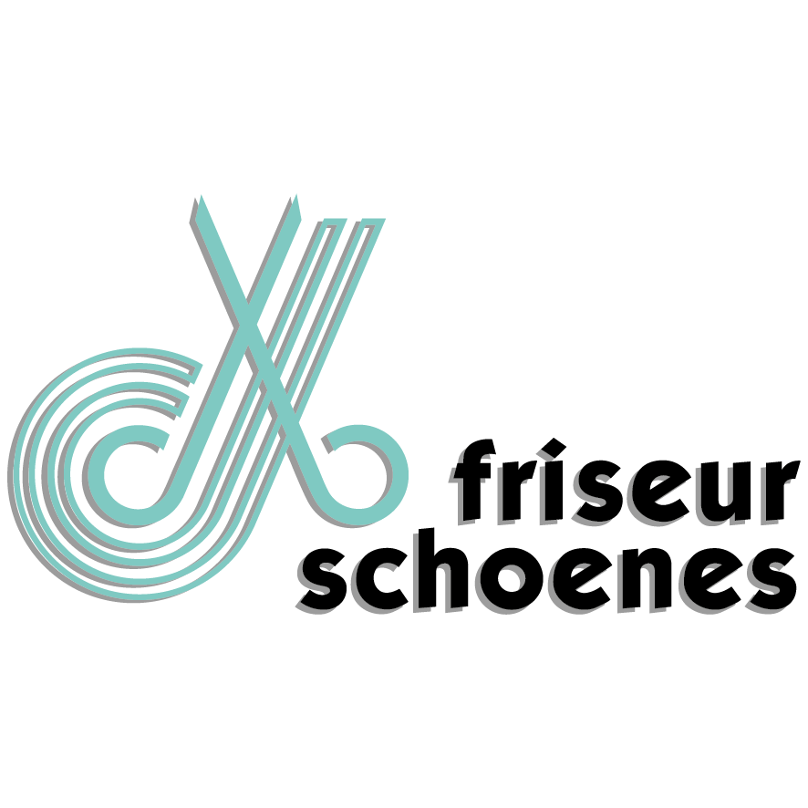Bild zu Salon Schoenes GmbH in Saarlouis