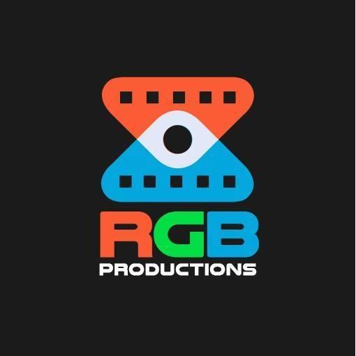 RGB Media Productions - Brighton, East Sussex  BN2 6TQ - 07532 145092 | ShowMeLocal.com