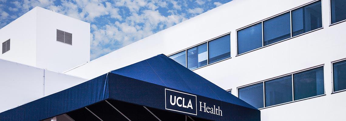 UCLA Health Redondo Beach Primary & Specialty Care - Redondo Beach, CA 90277 - (310)937-8555   ShowMeLocal.com