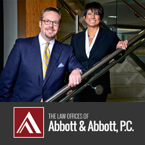 photo of The Law Offices of Abbott and Abbott