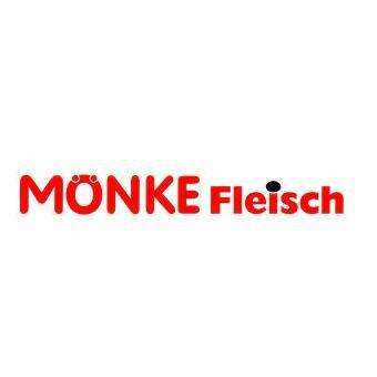 Bild zu Mönke Fleisch Köln in Pulheim