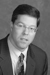Edward Jones - Financial Advisor: Patrick E McFarland
