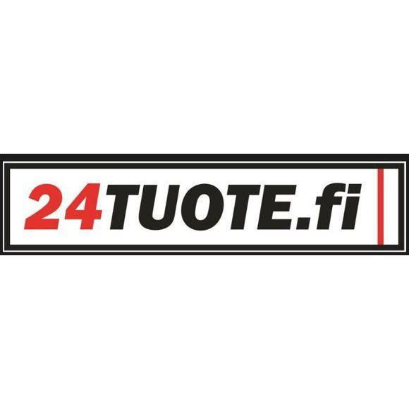 24 Tuote Oy