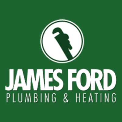 Ford James Plumbing & Heating