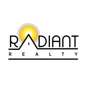 Shelease Allen, Radiant Realty Group