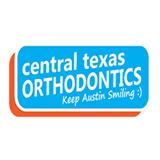 Central Texas Orthodontics