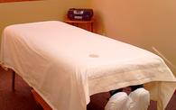 Lake Region Therapy Services - Detroit Lakes, MN