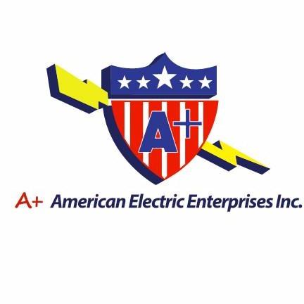 A+ American Electric Enterprises, Inc. - Odessa, FL - Electricians