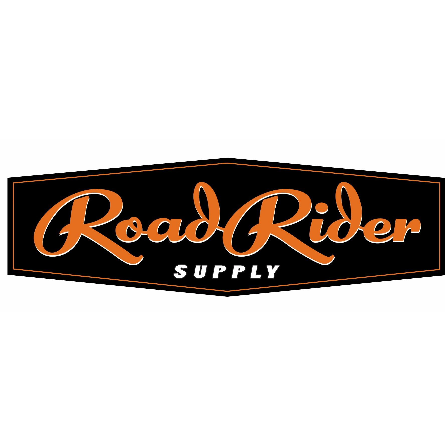 Road Rider Supply - Poulsbo, WA - Motorcycles & Scooters